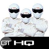 GT5 team overijssel