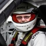 Nick's Profielfoto