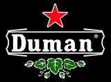 Duman079