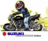 BlackBullGSX1400's Profielfoto