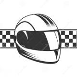 Racer2000's Profielfoto