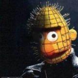 DOETMENIKS's Profielfoto