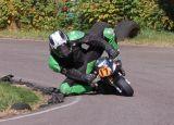 GRC_moto_17's Profielfoto