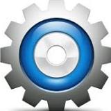 RaceRoom Setup Directory