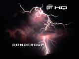 DonderCup