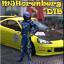 mjhorenberg's Profielfoto