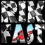 Rik Fast