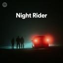 NightRyder88