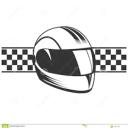 Racer2000