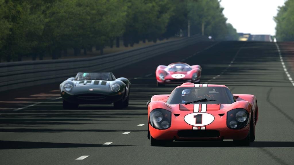 Circuit_de_la_Sarthe__Ford_GT40markIVRaceCar_002.jpg