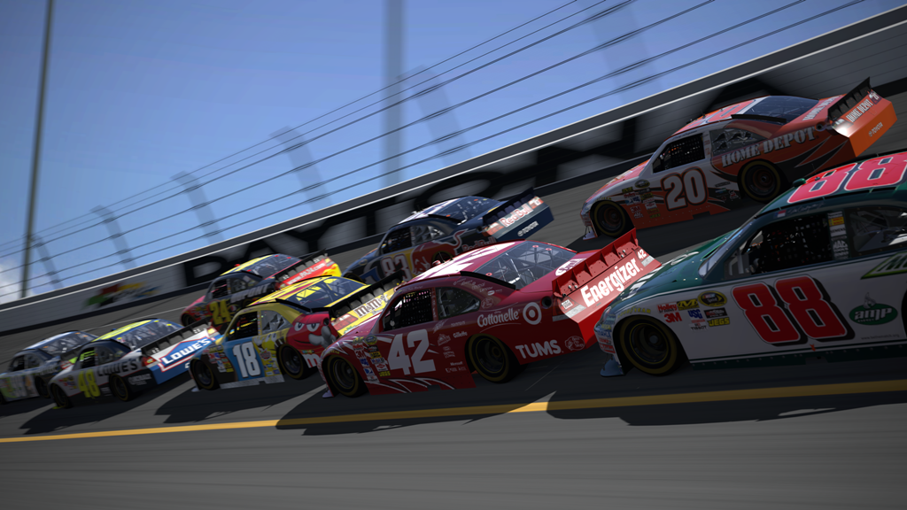 Daytona_International_Speedway_NASCAR.png