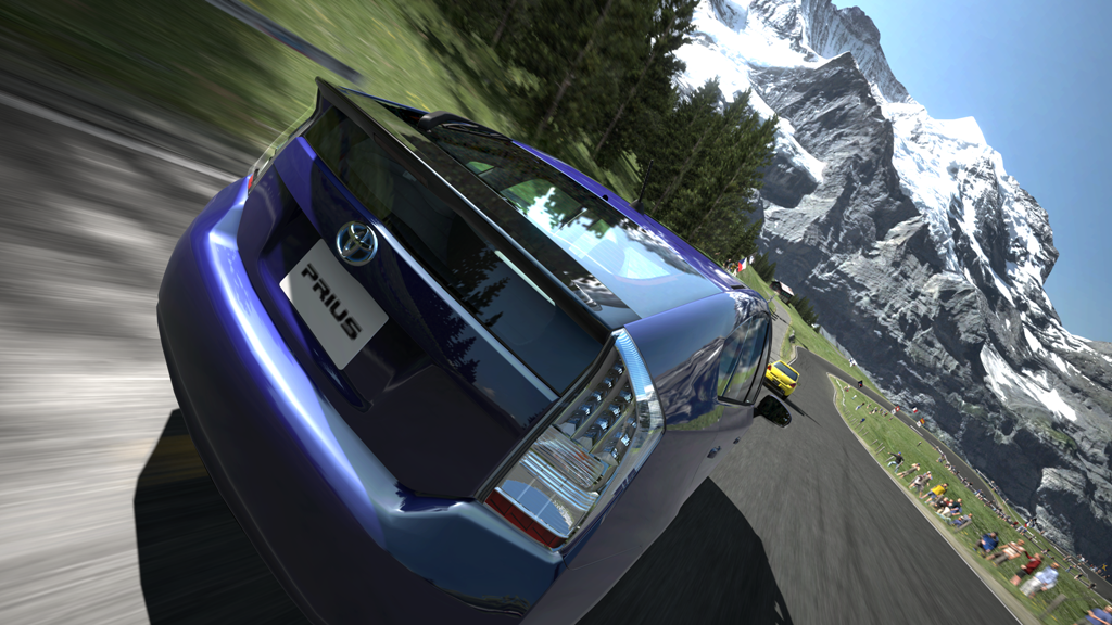 Eiger_Nordwand_Toyota_PRIUS_G_001.png