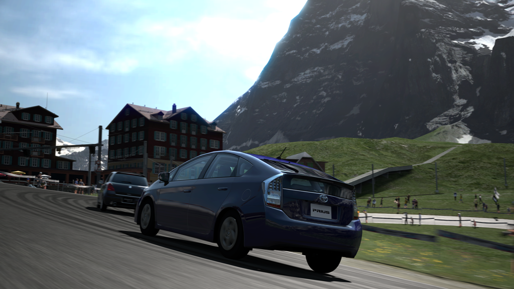 Eiger_Nordwand_Toyota_PRIUS_G_002.png
