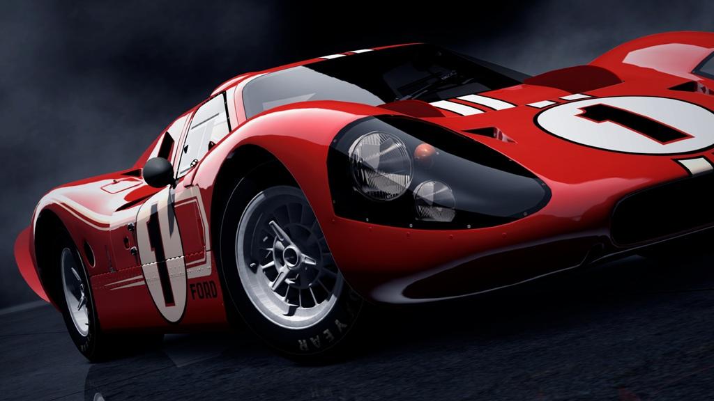FORD_Ford_GT40markIVRaceCar_01.jpg