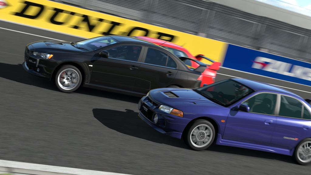 Fuji_Speedway_Mitsubishi_Lancer_Evolution_IV_GSR_002.png