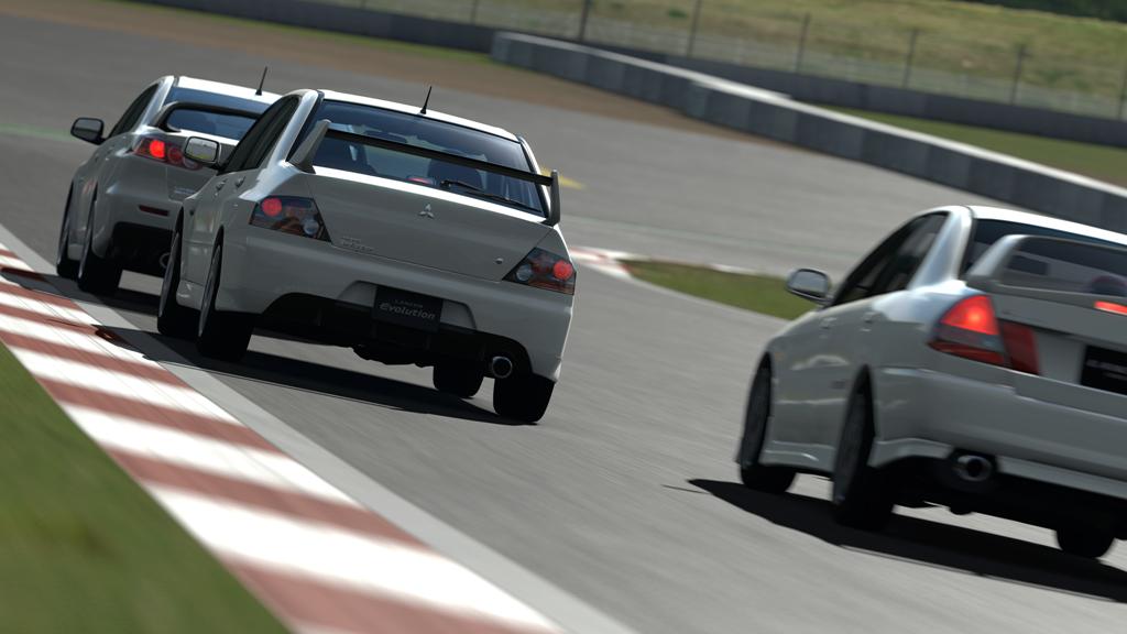 Fuji_Speedway_Mitsubishi_Lancer_Evolution_IX_GSR_001.png