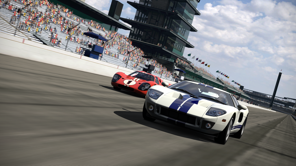 Indianapolis_Motor_Speedway_Ford_Ford_GT.png
