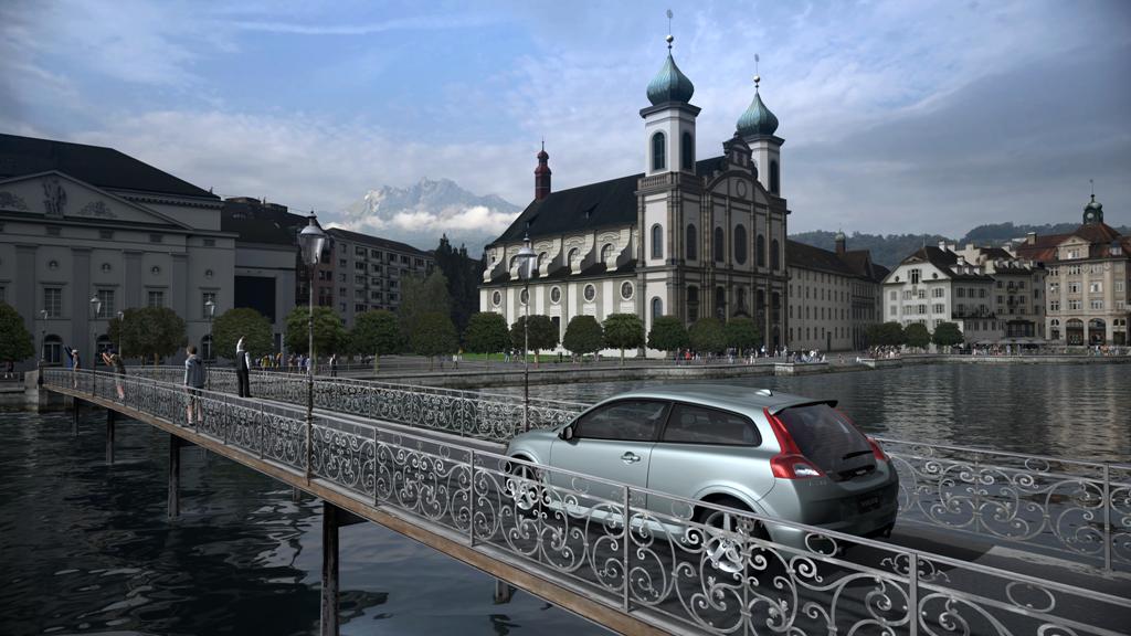 LuzernChapelBridge_Volvo_C30_T5_R-Design_2009_002.png