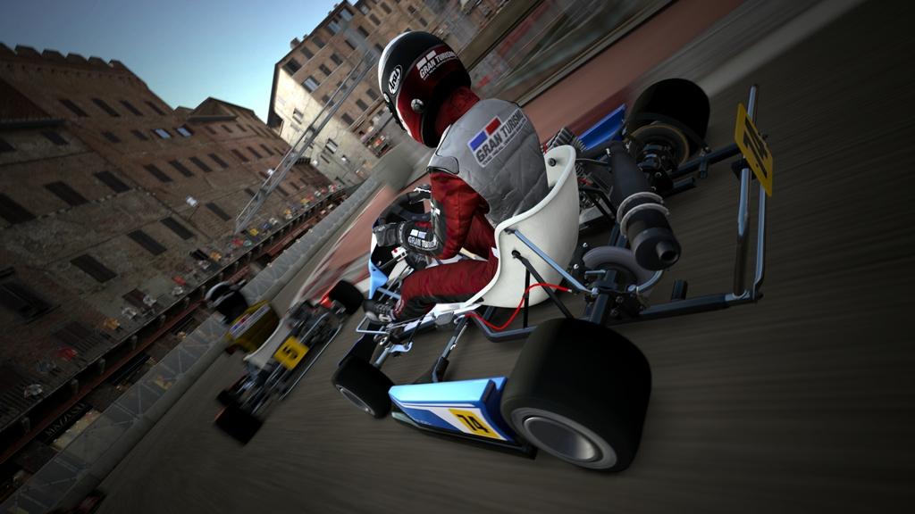 PiazzaDelCampo_PDI_RACINGKART100_004.jpg