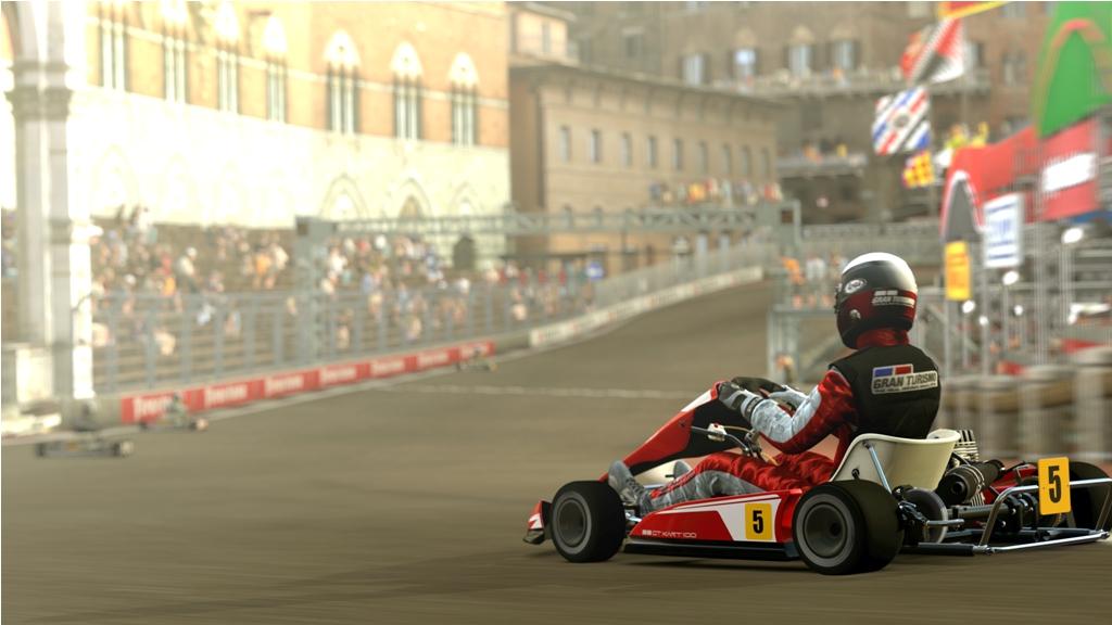 PiazzaDelCampo_PDI_RACINGKART100_009.jpg