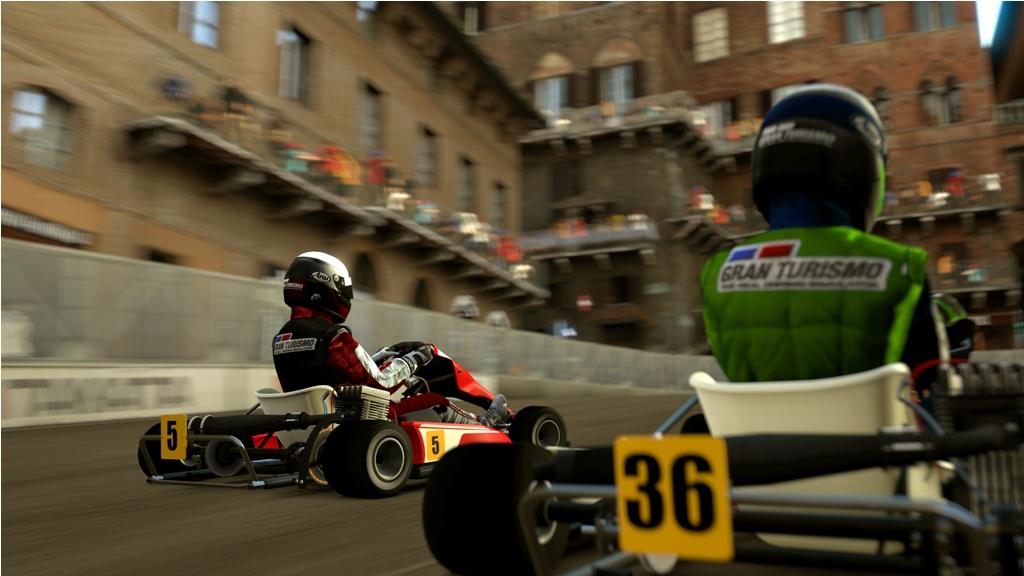 PiazzaDelCampo_PDI_RACINGKART100_010.jpg