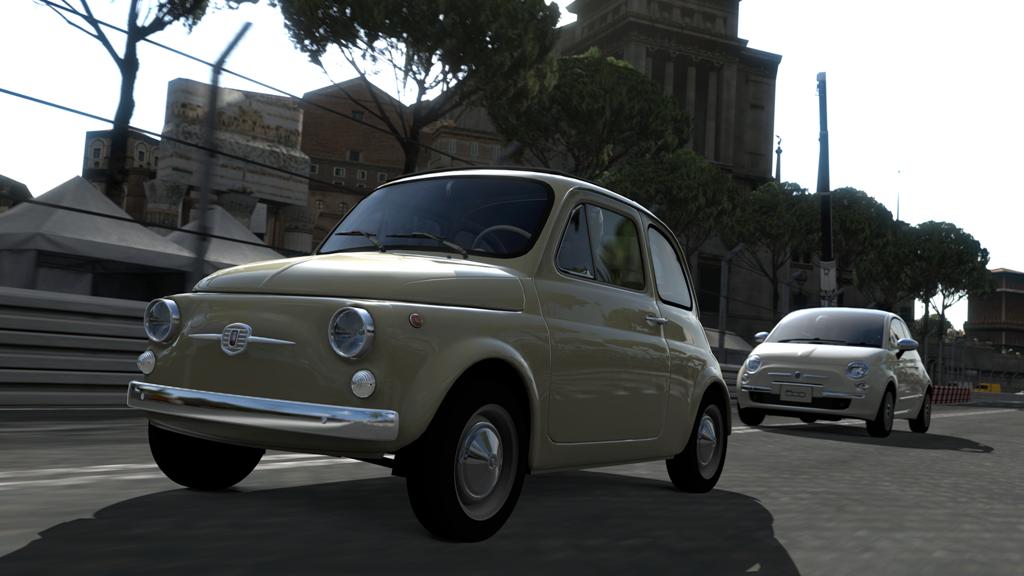 Rome_Fiat_500_F_001.png