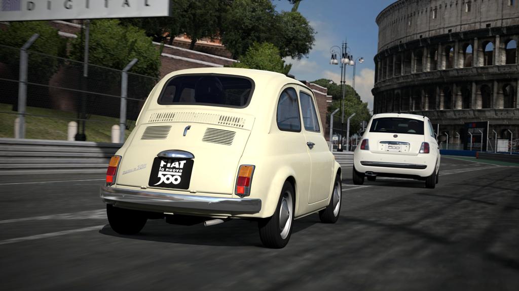 Rome_Fiat_500_F_002.png