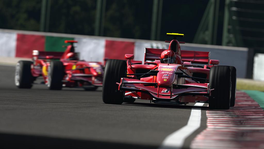 Suzuka_Circuit_Ferrari_F2007_003.png