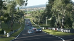 thumb GTS Screen MountPanorama03 PS4 E32017 1497331077