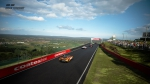 thumb GTS Screen MountPanorama04 PS4 E32017 1497331078