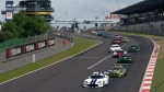 thumb GTS Screen Nurburgring02 PS4 E32017 1497331080