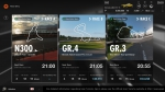 thumb GTS Screen SportModeDailyRaces PS4 E32017 1497331091
