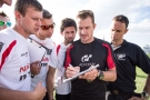 2014 GT Academy Race Camp Europe-c744