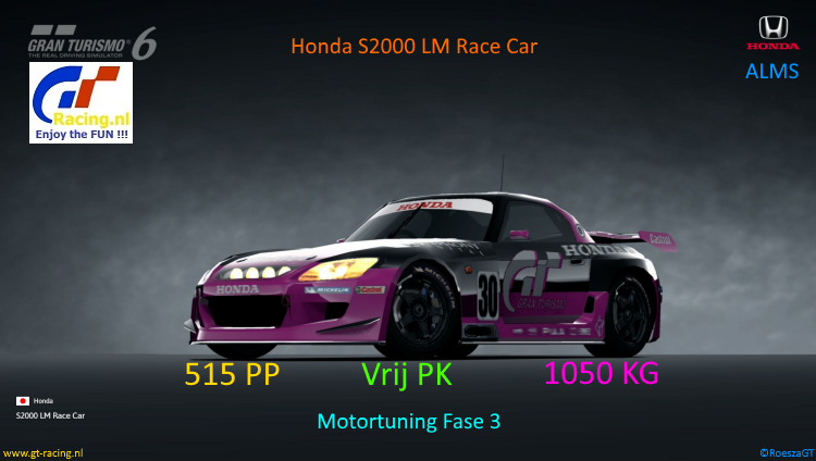 WEC2016Auto7.png
