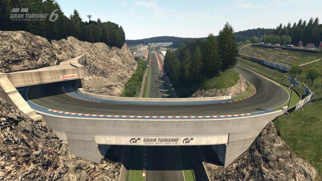 midfield-raceway-gt6-9-638x359.jpg
