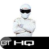 Blackpolo555's Profielfoto