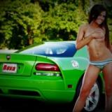 Roxa_p's Profielfoto