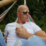 ronnieNL's Profielfoto