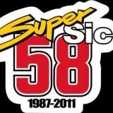 SuperSicRacing58's Profielfoto