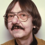 toostruus's Profielfoto
