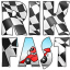 Rik Fast's Profielfoto