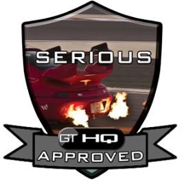 GTHQSerious-2.png