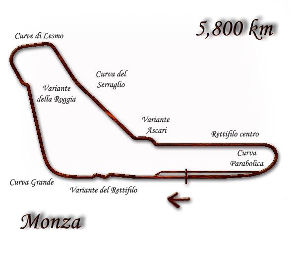 MonzaJaren80-2.jpg