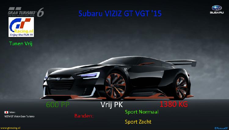SubaruVGT.png