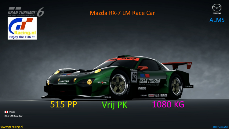 WEC2016Auto8.png