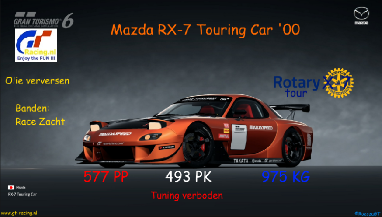 rx7.png