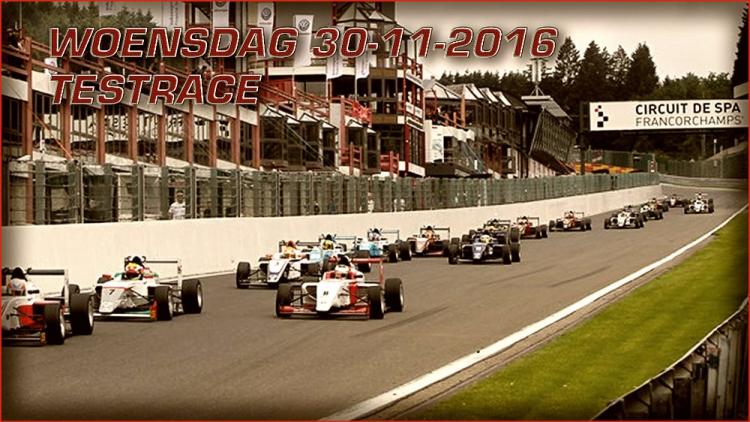 Race2Start-02.jpg