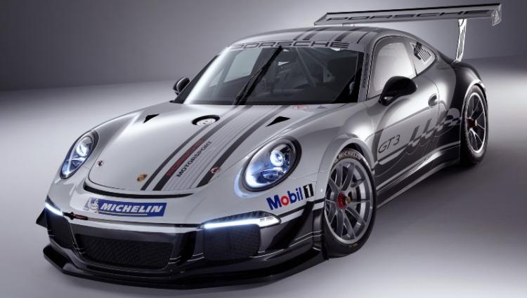 Porsche-911-GT3-Cup-01.jpg